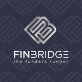 fbg-logo