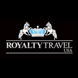 royalty-travel (Demo)