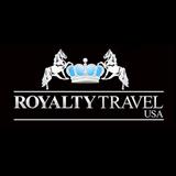 royalty-travel (Demo)