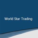 worldstartrading (Demo)